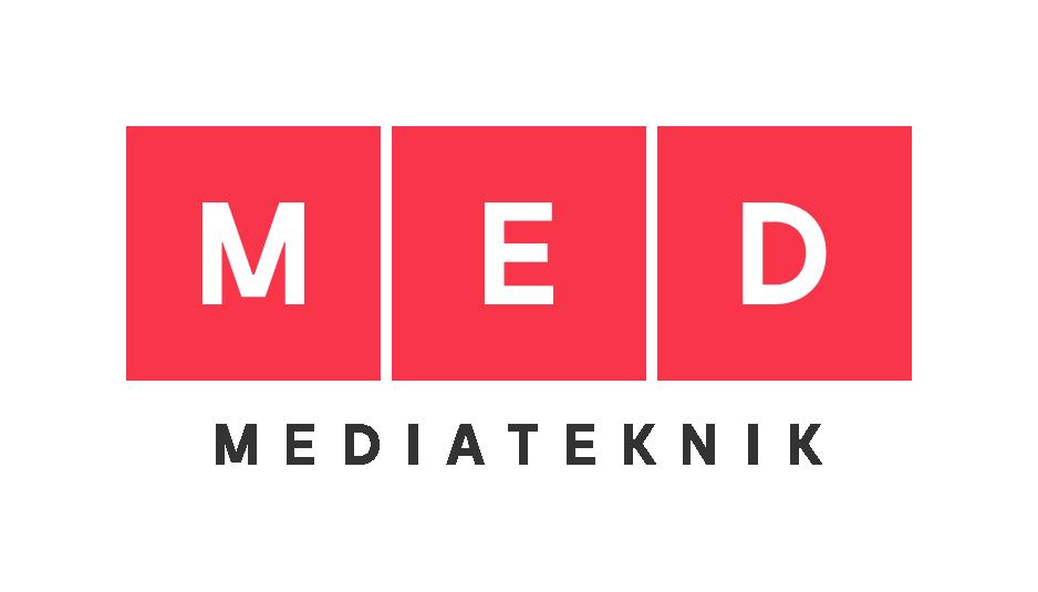 Mediateknik_Logotyp_Primaer_RGB